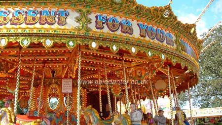 carousel-(1)